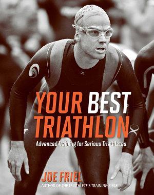 Your Best Triathlon PDF