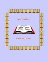 An Open Book PDF