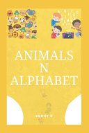Animals N Alphabet