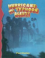Hurricane and Typhoon Alert  PDF