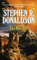 One Tree PDF