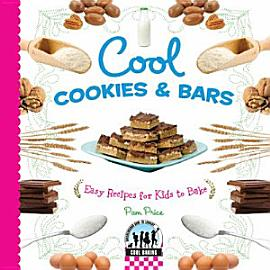 Cool Cookies   Bars