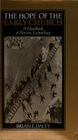 The Hope of the Early Church PDF