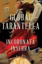 Global Tarantella