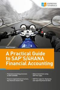 A Practical Guide to SAP S 4HANA Financial Accounting PDF