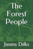 The Forest People Book