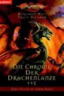 Die Chronik der Drachenlanze PDF