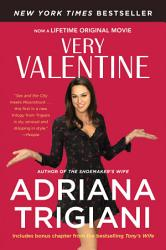 Very Valentine Book PDF
