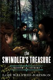 The Swindler's Treasure