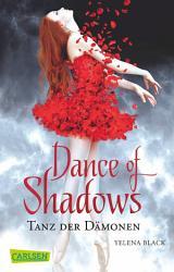 Dance of Shadows PDF