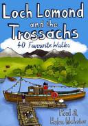 Loch Lomond and the Trossachs