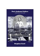 Port Jackson Pullers: Australia's Early Sculling Champions