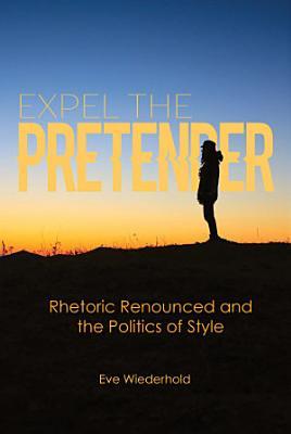 Expel the Pretender