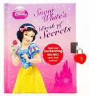 Snow White PDF