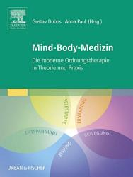 Mind Body Medizin PDF