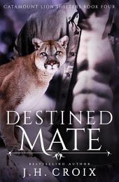 Destined Mate