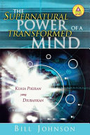 Supernatural Power of a Transformed Mind  Indonesian