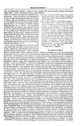 Allgemeines Künstler-lexikon: Bd. Giambattista Barbieri-Giuseppe Bezzuoli