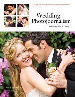 Wedding Photojournalism: The Business of Aesthetics
