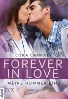 Forever in Love   Meine Nummer eins PDF