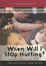 When Will I Stop Hurting?