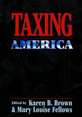 Taxing America