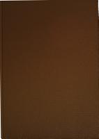 Wood Based Panels International PDF