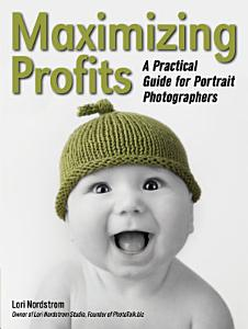 Maximizing Profits PDF