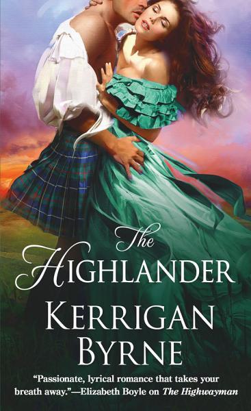 Download The Highlander Book