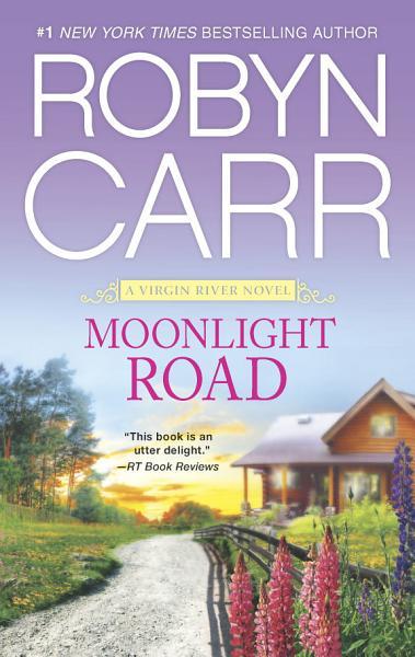 Download Moonlight Road Book