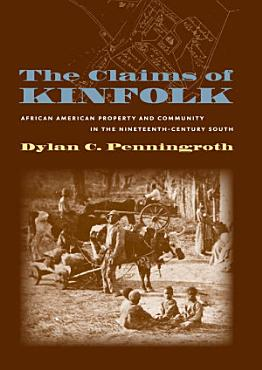 The Claims of Kinfolk PDF