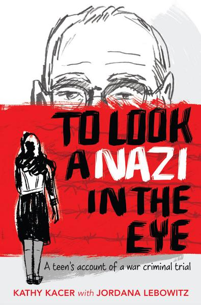 Download To Look a Nazi in the Eye Book