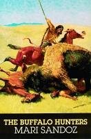 The Buffalo Hunters PDF