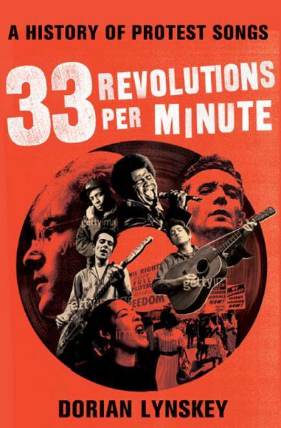 Download 33 Revolutions Per Minute Book