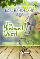 The Husband Quest