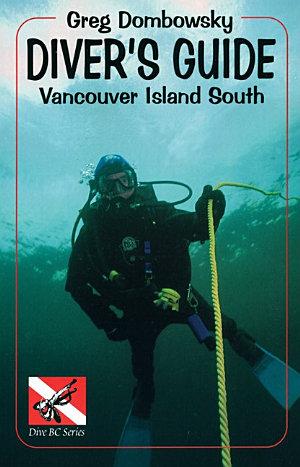 Diver s Guide