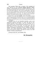 Handbuch der speciellen Therapie der innerer Krankheiten in sechse Baenden Bd  1  1894 PDF