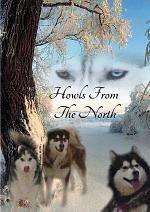 Howls From the North
