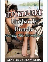 Cuckolded Husbands Bundle