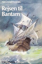 Rejsen til Bantam