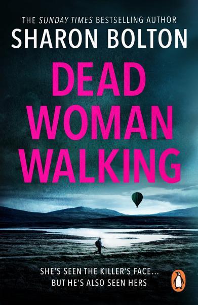 Download Dead Woman Walking Book
