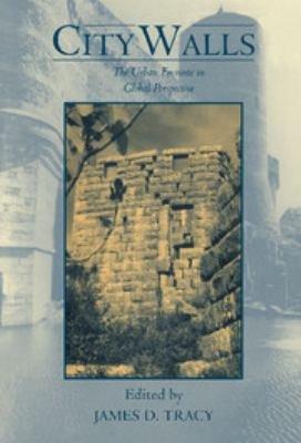 City Walls PDF