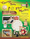 Garage Sale   Flea Market Annual PDF