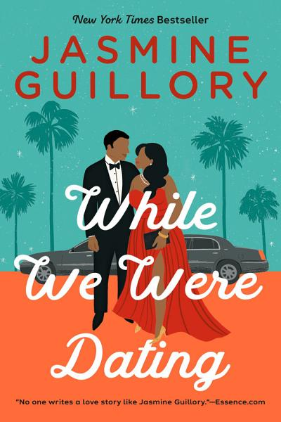 Download While We Were Dating Book