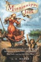 Mississippi Jack PDF