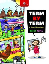 Term by Term Book 1 Term 2