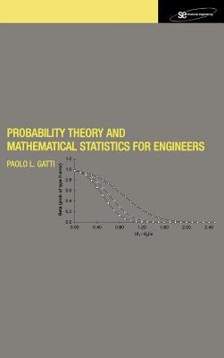 Probability Theory and Mathematical Statistics for Engineers