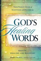 God s Healing Words PDF
