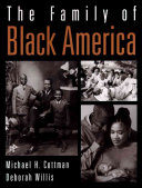 Download The Family of Black America Book