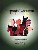 A Beastly Christmas